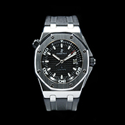 AUDEMARS PIGUET ROYAL OAK OFFSHORE WEMPE  15340ST.OO.D002CA.01 - ROYAL OAK OFFSHORE WEMPE