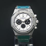 Audemars Piguet Royal Oak OffShore - Audemars Piguet Royal Oak OffShore