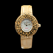 ULYSE NARDIN GOLDEN DREAM 8106-108 - ULYSE NARDIN GOLDEN DREAM