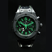HUBLOT BIG BANG - HUBLOT BIG BANG