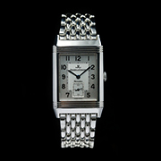 JAEGER-LE COULTRE REVERSO GRANDE TAILLE 270.8.62(WISMA CENTRAL) - JAEGER-LE COULTRE REVERSO GRANDE TAILLE