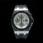 AUDEMARS PIGUET ROYAL OAK OFFSHORE 25940SK.OO.D002CA.02A - AUDEMARS PIGUET ROYAL OAK OFFSHORE