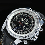BREITLING FOR BENTLEY MOTOR