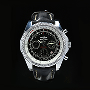 BREITLING FOR BENTLEY MOTOR A25362 - BREITLING FOR BENTLEY MOTOR