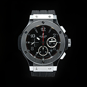 HUBLOT BIG BANG 44MM 301.SX.130.RX - HUBLOT BIG BANG 44MM