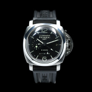 PANERAI LUMINOR 1950 8DAYS GMT PAM 233 - 1950 8DAYS GMT