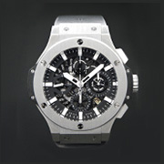 HUBLOT BIG BANG AEROBANG 311.SX.1170.RX - BIG BANG AEROBANG